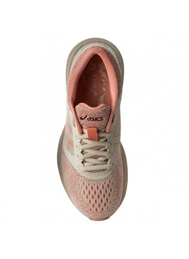 Asics Ayakkabı Bej